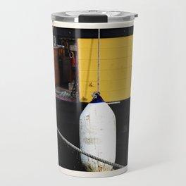 Flagship Niagara Detail Travel Mug