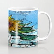 :: Sunshiny Day :: Mug
