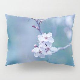 hope springs eternal Pillow Sham