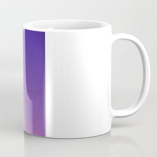 b i l i c o Mug