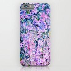 Lichens Slim Case iPhone 6s