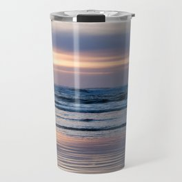 Beach Glow Travel Mug