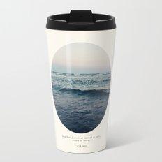 In Storm Travel Mug