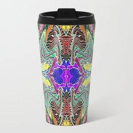PATTERN-428 Travel Mug