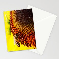 Busybee Stationery Cards