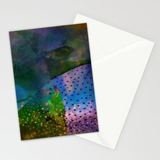 Another Realm Stationery Cards