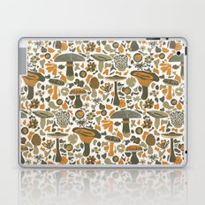 Like a fall Laptop & iPad Skin