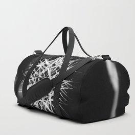 BLOW Duffle Bag