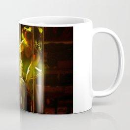 Sexy Cage Dancer Coffee Mug