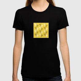 Lemon Slices in the Summer Sun T-shirt