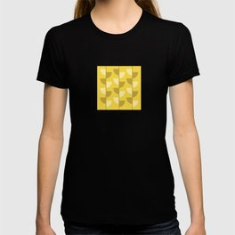 Lemon Slices in the Summer Sun T-shirt