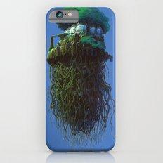 Laputa iPhone 6s Slim Case