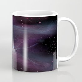 Nebula IX Coffee Mug
