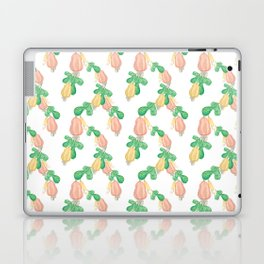 Cashew Laptop & iPad Skin