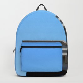 Roof Top Backpack