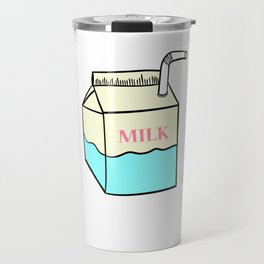Cute and unique tee design for both Japanese and foreign! Grab it now. Makes a nice gift! Travel Mug