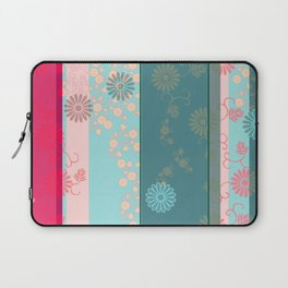 nara Laptop Sleeve