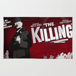 The Killing Rug