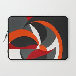 Durga Laptop Sleeve
