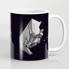 singularity Coffee Mug