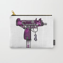 UZI LEAN Carry-All Pouch