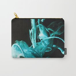 Poison Carry-All Pouch