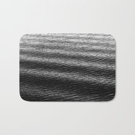 Waves of Energy Bath Mat