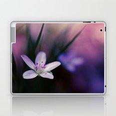 Spring Beauty Laptop & iPad Skin
