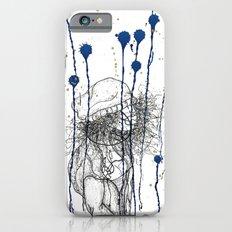Rain Walker iPhone 6s Slim Case