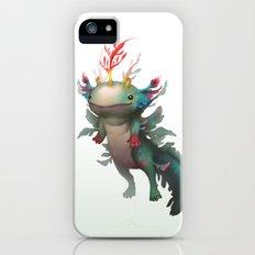Sea Sprite Slim Case iPhone (5, 5s)