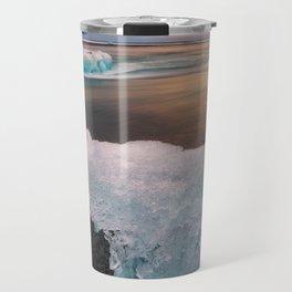 Iceland (RR 196) Travel Mug