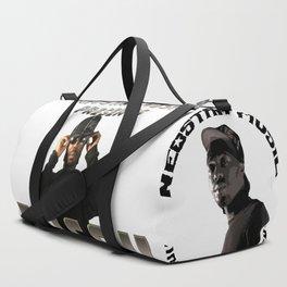 Neostar Duffle Duffle Bag