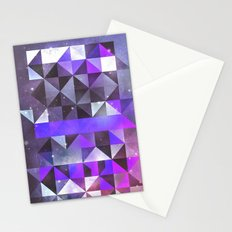 32768cylyrs Stationery Cards