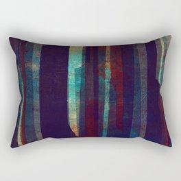 umbra ii  Rectangular Pillow