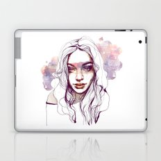 Those Dreams are Getting Away from Me Laptop & iPad Skin