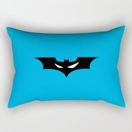 Batman_02 Rectangular Pillow