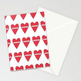 Zeichnen Stationery Cards
