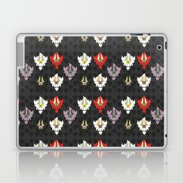 Breath of the Wild Lynels Laptop & iPad Skin