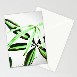 Moneytree Stationery Cards