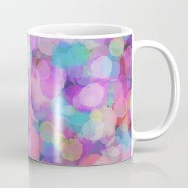 Floral Daydream Coffee Mug