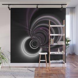 Deco Dreams 2 Abstract Wall Mural