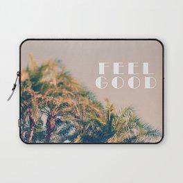 Feel Good Laptop Sleeve