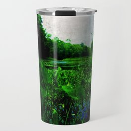 Prime NJ Swampland Travel Mug