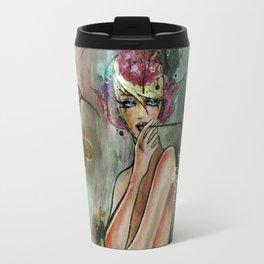 Phoenix 2 Travel Mug