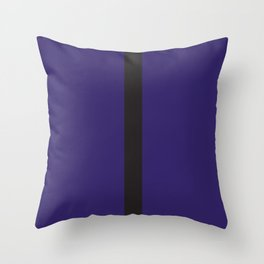 Showtasting - Rune 10 Throw Pillow