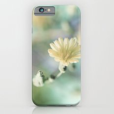 Little Princess Slim Case iPhone 6s