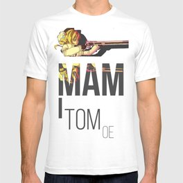Mami Tomoe T-shirt