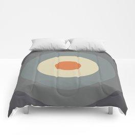 Dinomogetimarus Comforters