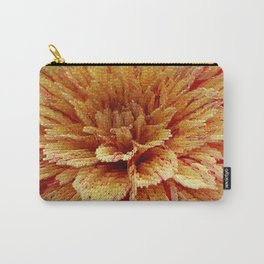 Scandalous Virtue Carry-All Pouch