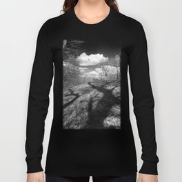 Carrion Long Sleeve T-shirt